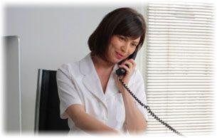 6441dc22fb1 Cliquez pour plus d informations sur la formation de secrétaire médicale à  distance proposée par Culture et Formation !